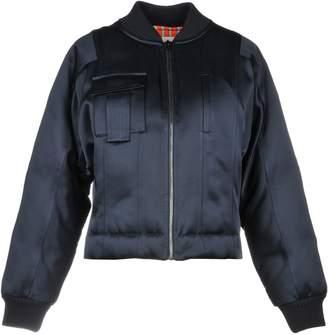 Diane von Furstenberg Down jackets - Item 41817700TJ