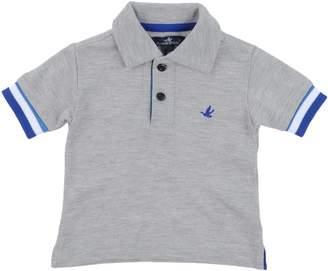 Brooksfield Polo shirts - Item 12034234XT