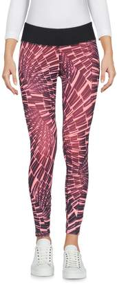 Only Leggings - Item 13164226NJ