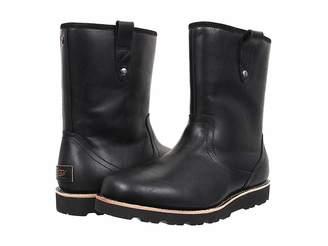 UGG Stoneman TL Men's Pull-on Boots