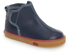 See Kai Run Mia Boot