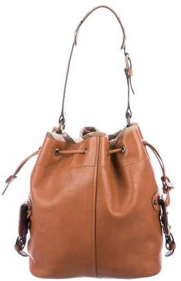 eb6e1aeceea8 Burberry Brown Bags For Women on Sale - ShopStyle Canada