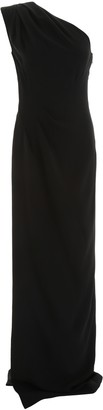 DSQUARED2 One-shoulder Dress