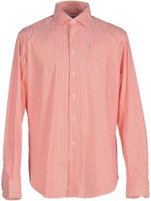 Brancaccio C. Shirts - Item 38502341