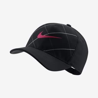 Nike Regulowana czapka golfowa AeroBill Classic99. PL