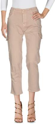 Mother pants - Item 42617606