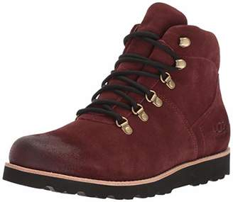 UGG Men's HAFSTEIN Fashion Boot