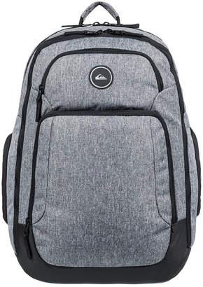 Quiksilver Men Shutter Backpack