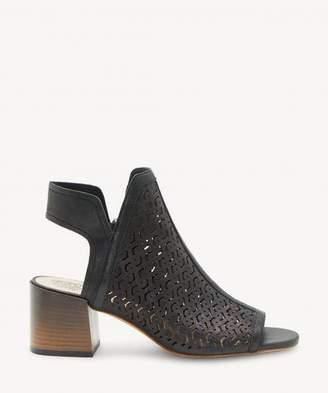 Sole Society Sternat Peep Toe Sandal