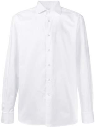 Corneliani classic shirt