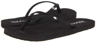 Cobian Nias Bounce Women's Sandals