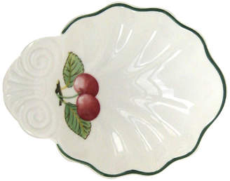 Villeroy & Boch French Garden Fleurence Individual Bowl 6 1/4 in
