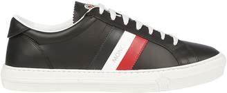 Moncler New Monaco Sneakers 7beb332149c