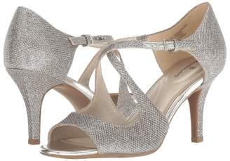 Bandolino Maggiora Women's Sandals