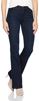Principle Denim Innovators Women's The Allure