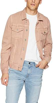 Paige Men's Scout Denim Jacket