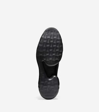 e22dce5535f Cole Haan Black Wingtip Oxford Men s Shoes