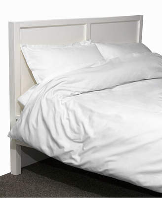 600 Twill 6-Piece Duvet Set, Size- King Bedding