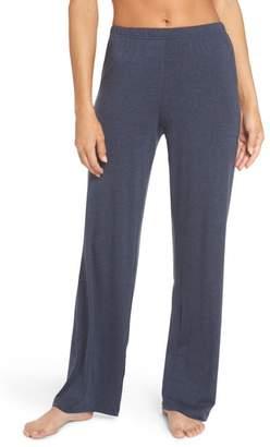 Papinelle Lounge Pants