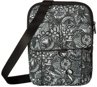 Sakroots New Adventure Wynnie Small Flap Messenger Messenger Bags