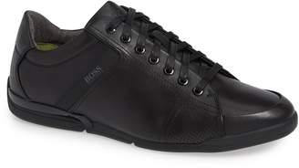 BOSS Hugo Saturn Low Top Sneaker