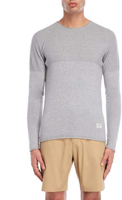 Penfield Brentwood Long Sleeve Sweater