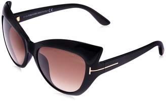 Tom Ford Women's Sunglasses Ft9284