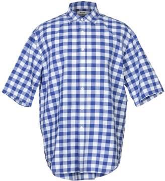 Acne Studios Shirts