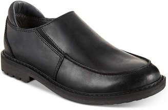 Kenneth Cole New York Strada Slip-On Dress Shoes, Toddler, Little Boys & Big Boys