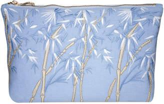 Bambou Wash/Clutch Bag
