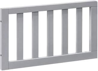 DaVinci Toddler Bed Conversion Kit - M12599