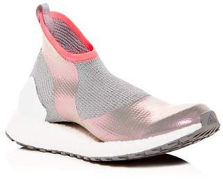 adidas by Stella McCartney Women's Ultraboost X ATR Knit Slip-On Sneakers