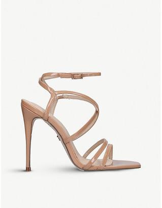 Kurt Geiger Alexis sandals