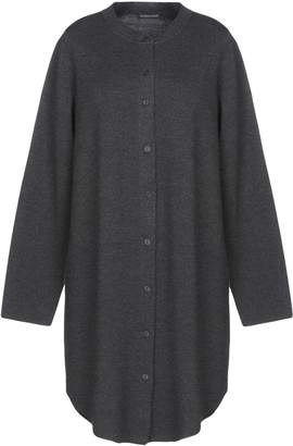 Eileen Fisher Cardigans - Item 39906205NS