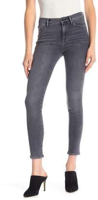 AllSaints Eve Jeans