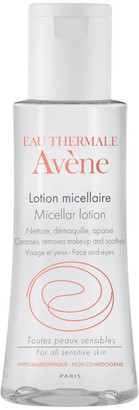 Avene Micellar Lotion 100ml
