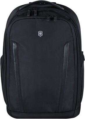 Victorinox Altmont Essentials Black Laptop Backpack