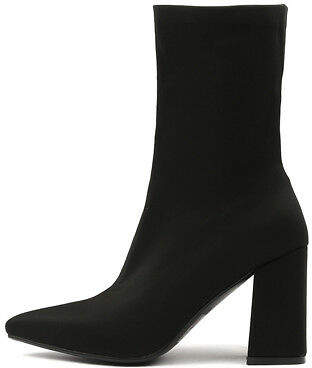Therapy New Bowie Th Womens Shoes Boots Ankle
