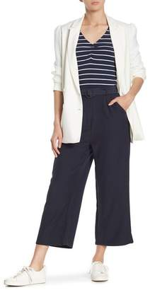 The Fifth Label Curveball Pant