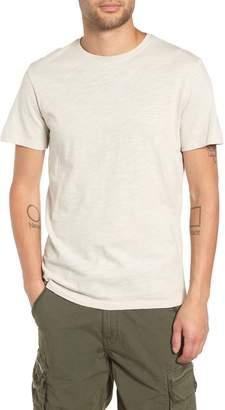 The Rail Slub Knit T-Shirt
