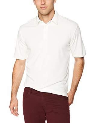 Quiksilver Waterman Men's Water Polo 2 Shirt