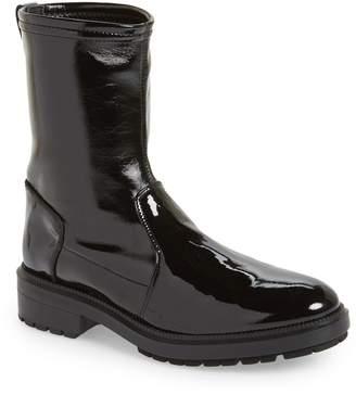 Aquatalia Leoda Ankle Boot