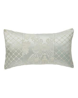 Marisota Windsor Jacquard Boudoir Cushion
