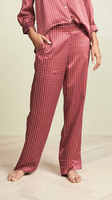 ASCENO PJ Bottoms