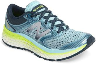 New Balance '1080 - Fresh Foam' Running Shoe