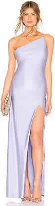 About Us Katelyn Maxi Dress