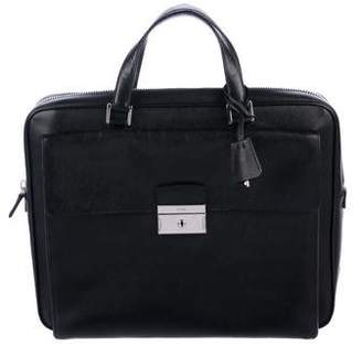 a1551b922034 Travel Bag Man Prada - ShopStyle