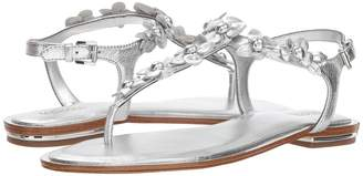 MICHAEL Michael Kors Tricia Thong Women's Sandals