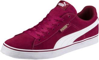 Puma 1948 Vulc Mens Sneakers