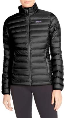 Patagonia Packable Down Jacket